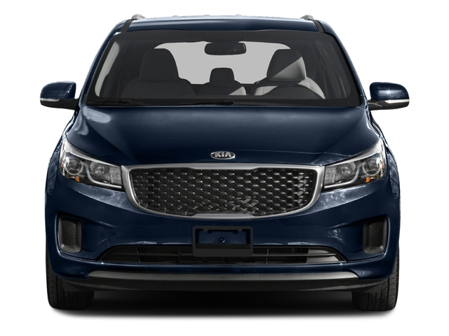 new 2017 kia sedona lx fwd msrp prices nadaguides. Black Bedroom Furniture Sets. Home Design Ideas