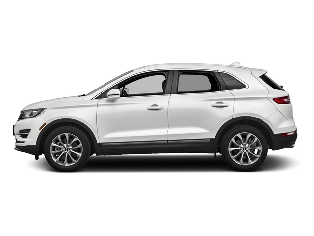 Lincoln MKC Luxury 2017 Utility 4D Select AWD I4 Turbo - Фото 3