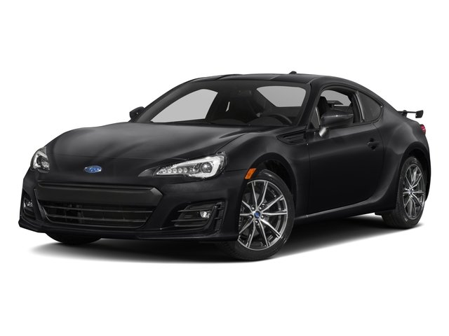 Subaru BRZ Coupe 2017 Coupe 2D Series Yellow H4 - Фото 1