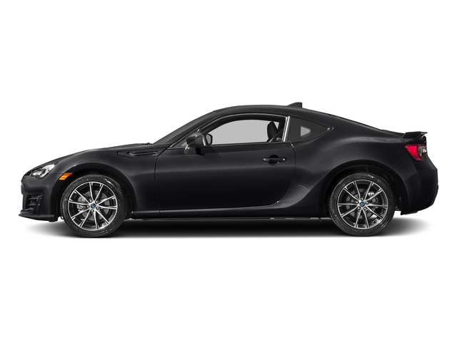 Subaru BRZ Coupe 2017 Coupe 2D Series Yellow H4 - Фото 3