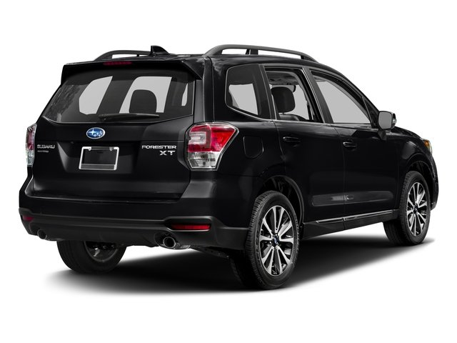 2017 subaru forester wagon 5d xt touring awd h4 prices values forester wagon 5d xt touring. Black Bedroom Furniture Sets. Home Design Ideas