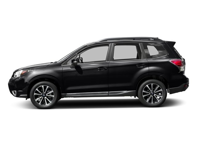 Subaru Forester Crossover 2017 Wagon 5D XT Touring AWD H4 - Фото 3