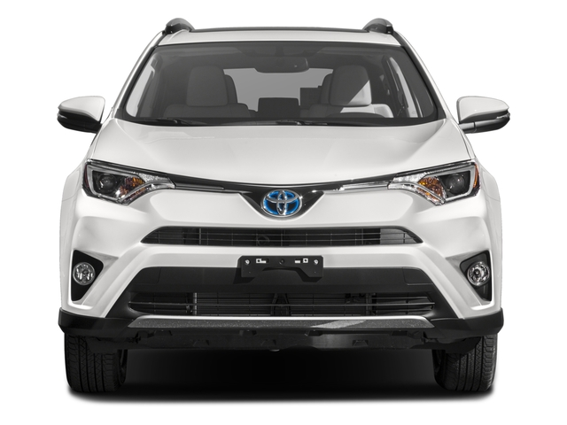 new 2017 toyota rav4 hybrid xle awd msrp prices nadaguides. Black Bedroom Furniture Sets. Home Design Ideas
