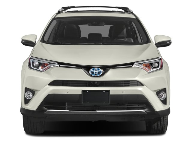 new 2017 toyota rav4 hybrid limited awd msrp prices nadaguides. Black Bedroom Furniture Sets. Home Design Ideas