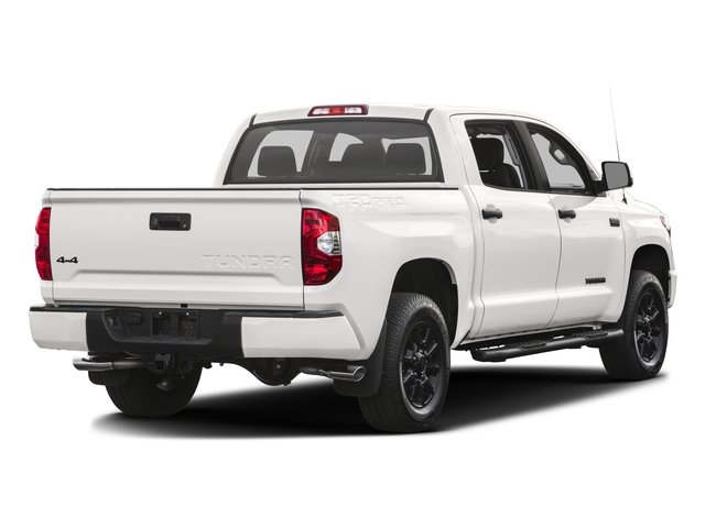 2017 toyota tundra 4wd trd pro crewmax 4wd prices values tundra 4wd trd pro crewmax 4wd price. Black Bedroom Furniture Sets. Home Design Ideas