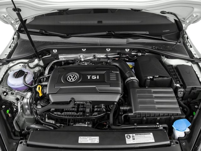 2017 Volkswagen Golf Alltrack Base Price 1.8T SE Manual Pricing engine