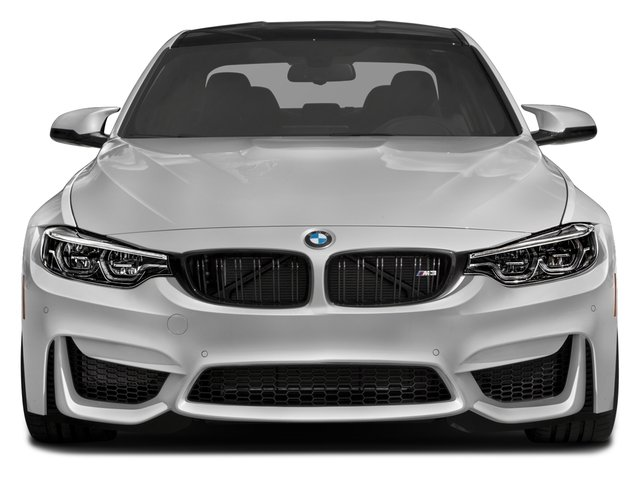 new 2018 bmw m3 sedan msrp prices nadaguides. Black Bedroom Furniture Sets. Home Design Ideas
