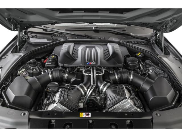 2018 BMW M6 Pictures M6 Convertible photos engine