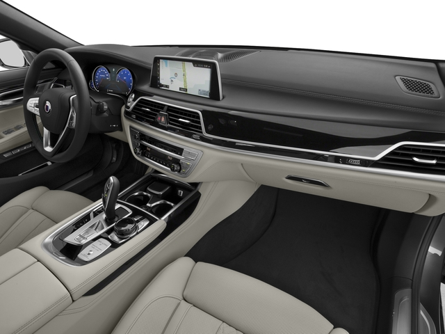 New BMW Series ALPINA B XDrive Sedan MSRP Prices NADAguides - Bmw 750i alpina