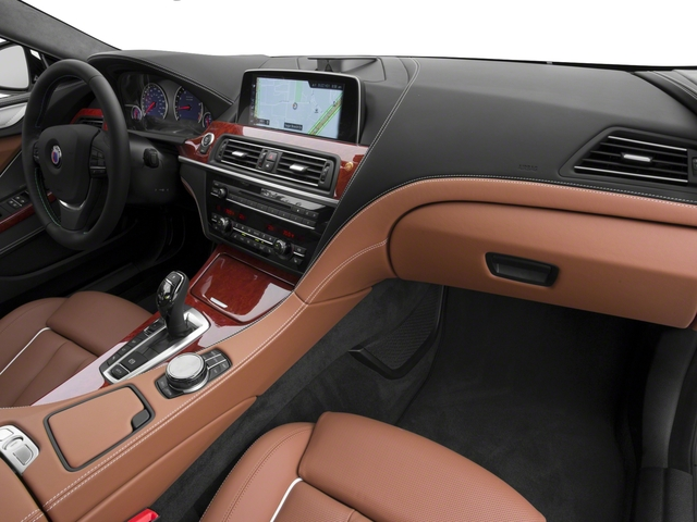 BMW Series ALPINA B XDrive Gran Coupe Pictures NADAguides - Alpina b6 xdrive gran coupe