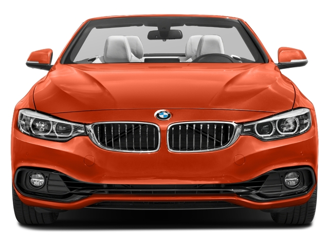 new 2018 bmw 4 series 430i xdrive convertible msrp prices. Black Bedroom Furniture Sets. Home Design Ideas