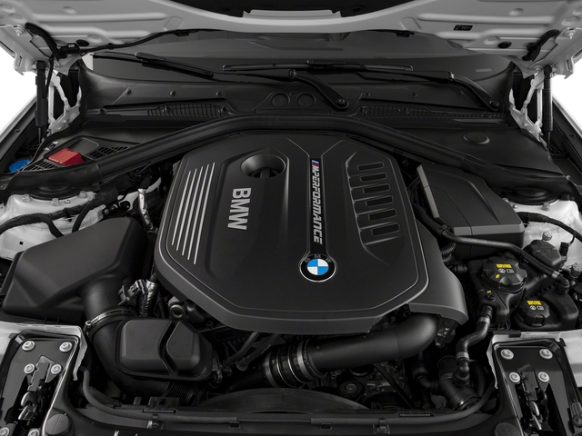 2018 BMW 2 Series Base Price M240i Coupe Pricing engine
