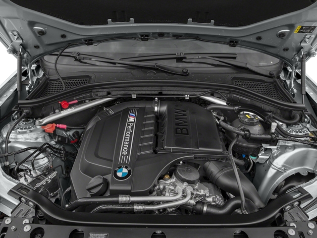 2018 BMW X4 Base Price M40i Sports Activity Coupe Pricing engine