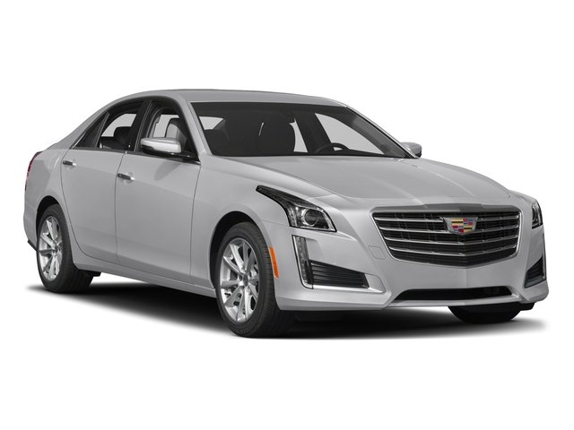 new 2018 cadillac cts sedan 4dr sdn 3 6l twin turbo v sport premium luxury rwd msrp prices nadaguides new 2018 cadillac cts sedan 4dr sdn 3