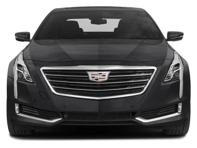 new 2018 cadillac ct6 sedan 4dr sdn 3 6l awd msrp prices. Black Bedroom Furniture Sets. Home Design Ideas