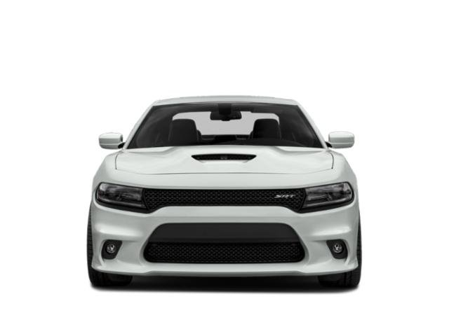 2018 Dodge Charger Prices and Values Sedan 4D GT AWD front view