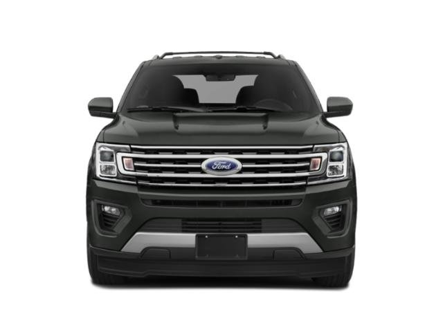 2018 Ford Expedition Prices and Values Utility 4D Limited 4WD V6 Turbo front view