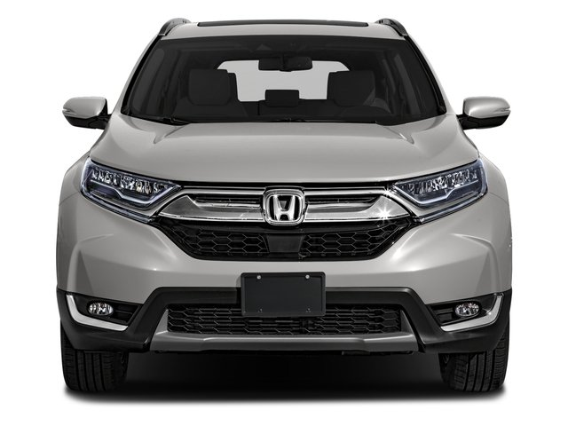 2018 honda cr v touring awd pictures nadaguides. Black Bedroom Furniture Sets. Home Design Ideas