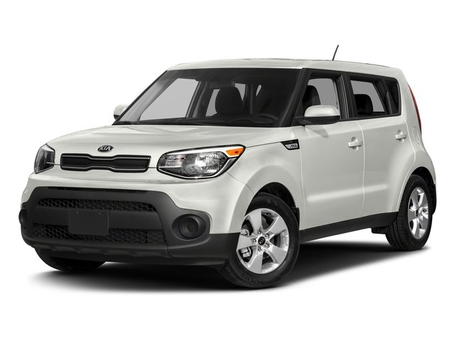 new 2018 kia soul base manual msrp prices nadaguides rh nadaguides com kia soul service repair manual kia soul service manual