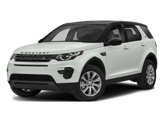 Land Rover Defender Luxury 2018 Utility 4D HSE Luxury 237 HP 4WD - Фото 1