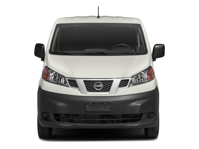 new 2018 nissan nv200 compact cargo i4 s msrp prices. Black Bedroom Furniture Sets. Home Design Ideas