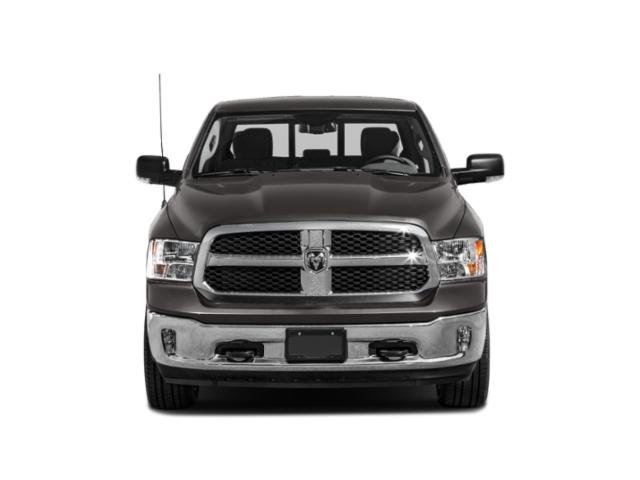 2018 Ram Truck 1500 Prices and Values Crew Cab Sport 2WD front view