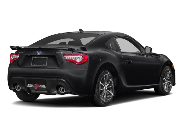 New 2018 Subaru Brz Ts Manual Msrp Prices Nadaguides