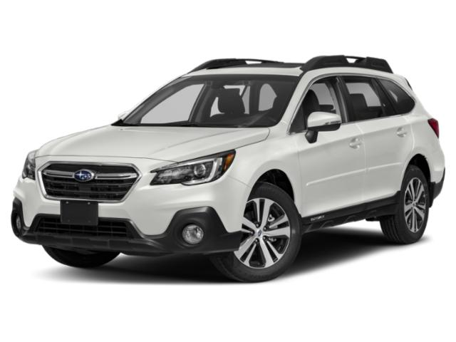 2018 Subaru Outback Prices and Values Wagon 5D R Touring AWD H6