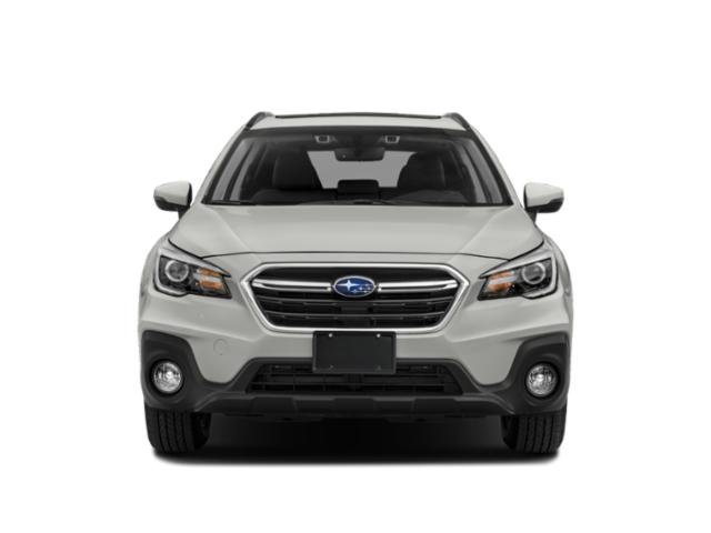 2018 Subaru Outback Prices and Values Wagon 5D R Touring AWD H6 front view