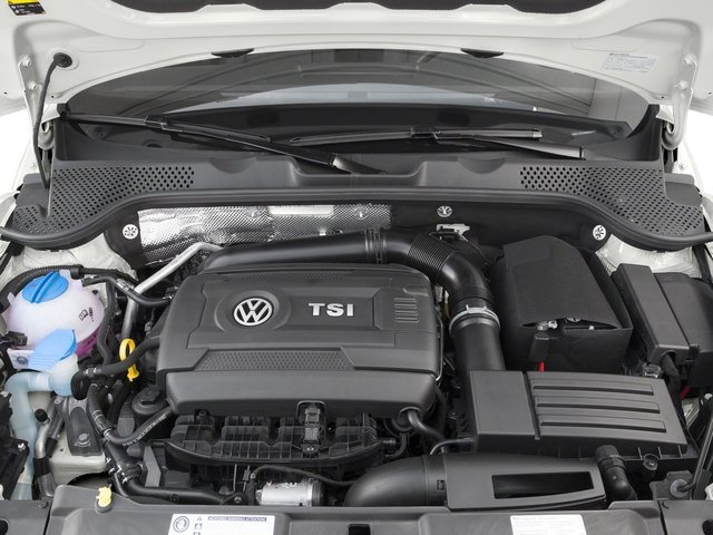 2018 Volkswagen Beetle Convertible Base Price S Auto Pricing engine