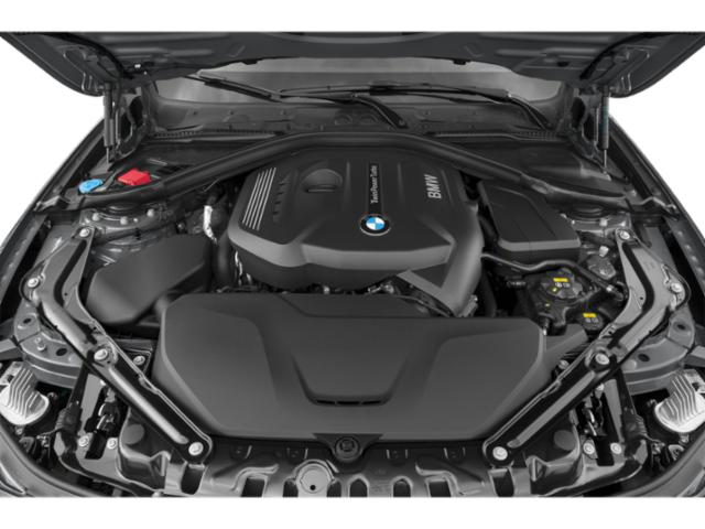 2019 BMW 4 Series Base Price 430i xDrive Coupe Pricing engine