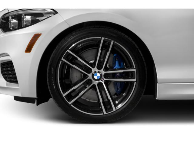 2019 BMW 2 Series Base Price M240i Coupe Pricing wheel