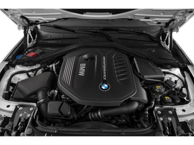 2019 BMW 2 Series Base Price M240i Coupe Pricing engine