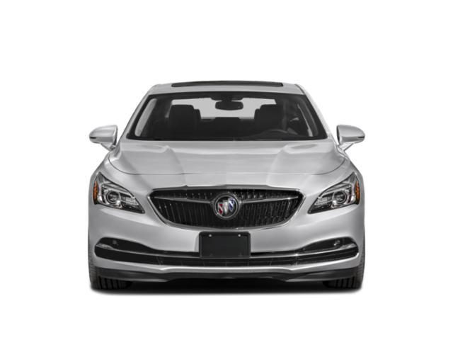 2019 Buick LaCrosse Base Price 4dr Sdn Essence AWD Pricing front view
