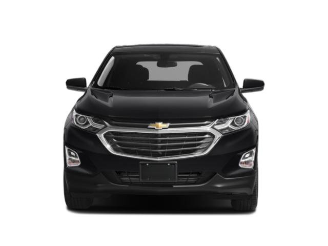 2019 Chevrolet Equinox Base Price AWD 4dr LT w/1LT Pricing front view