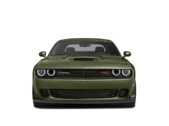 2019 Dodge Challenger Base Price SXT RWD Pricing front view