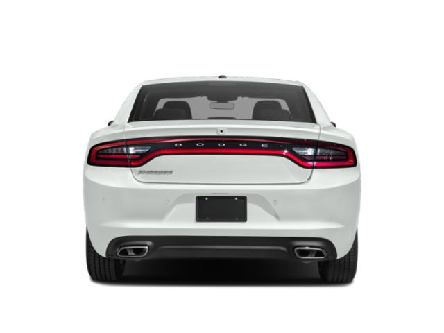 2019 Dodge Charger Base Price SXT AWD Pricing rear view