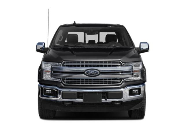 2019 Ford F-150 Base Price XL 2WD Reg Cab 6.5' Box Pricing front view