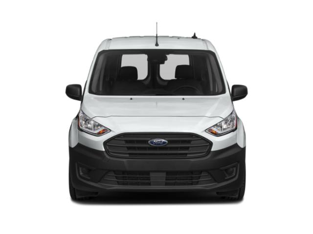 2019 Ford Transit Connect Van Base Price XL SWB w/Rear Liftgate Pricing front view