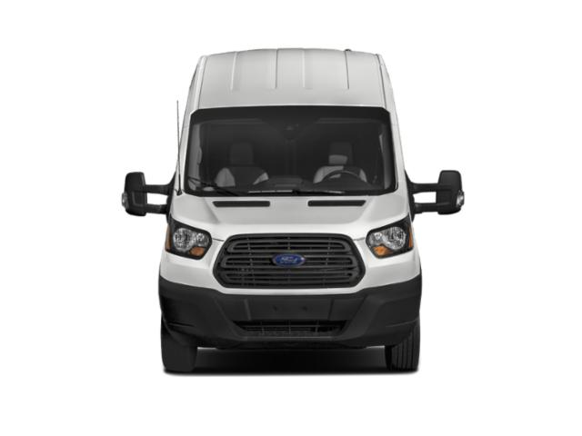 2019 Ford Transit Passenger Wagon Base Price T-350 148 High Roof XL Sliding RH Dr Pricing front view