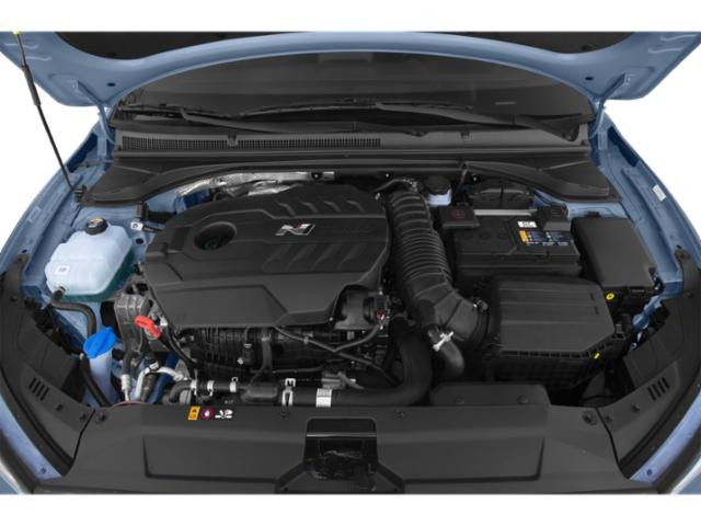 2019 Hyundai Veloster Base Price Turbo Ultimate DCT Pricing engine