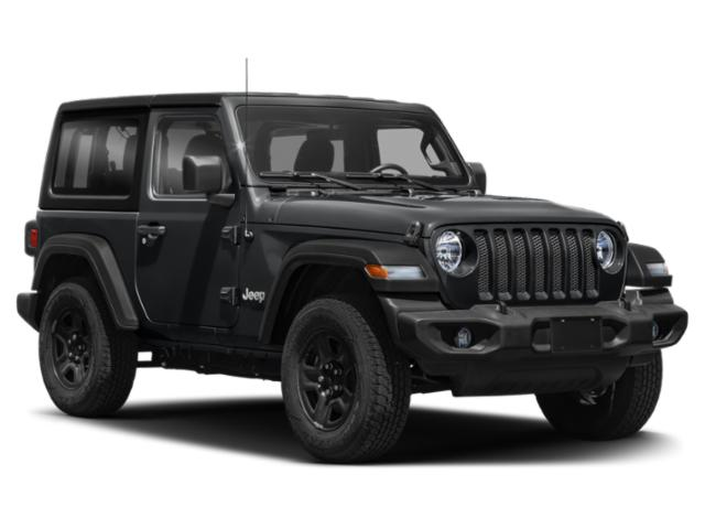 New 2019 Jeep Wrangler Rubicon 4x4 Msrp Prices Nadaguides