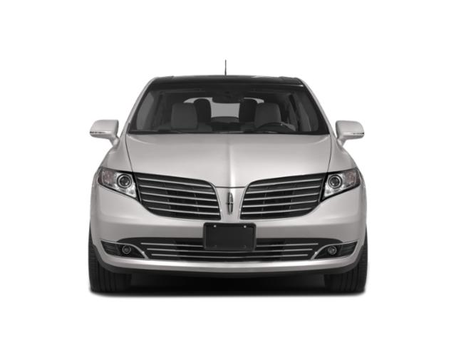 2019 Lincoln MKT Base Price 3.5L AWD Reserve Pricing front view