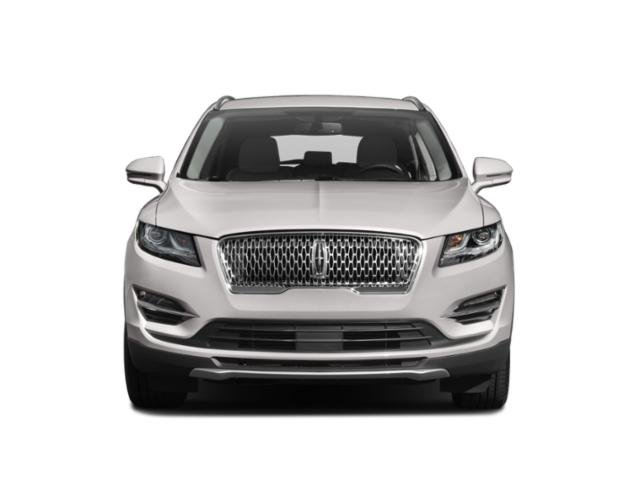 2019 Lincoln MKC Pictures MKC Reserve FWD photos front view