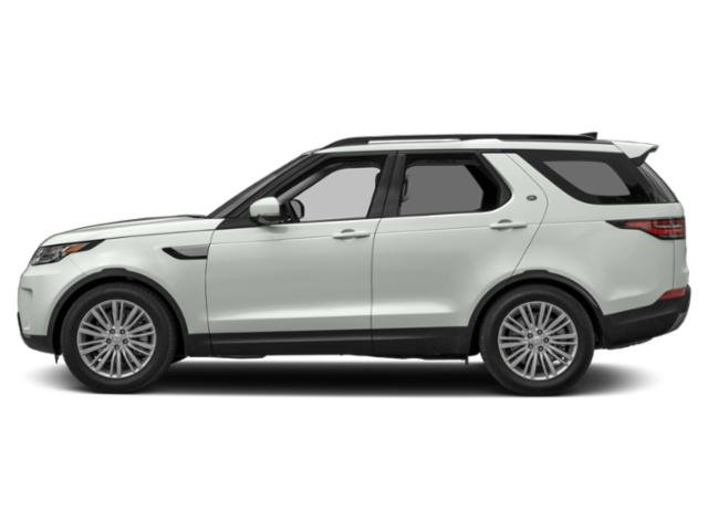 Land Rover Discovery SUV 2019 Utility 4D SE 4WD V6 - Фото 3