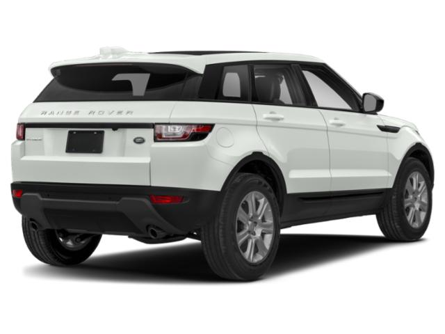 Land Rover Range Rover Evoque Crossover 2019 Conv 2D HSE Dynamic 4WD I4 Turbo - Фото 3