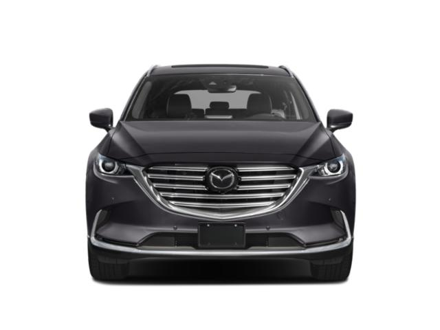 2019 Mazda CX-9 Base Price Signature AWD Pricing front view