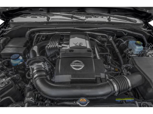2019 Nissan Frontier Base Price King Cab 4x2 S Manual Pricing engine