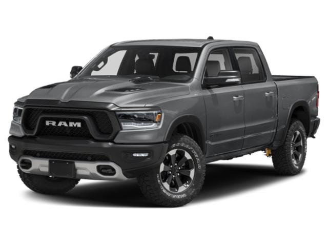 2019 Ram Truck 1500 Base Price Longhorn 4x2 Crew Cab 5'7 Box Pricing