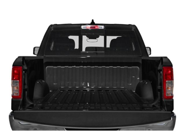2019 Ram Truck 1500 Base Price Longhorn 4x2 Crew Cab 5'7 Box Pricing open trunk